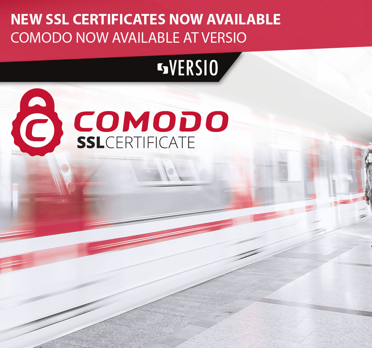 Versio new ssl certificates now available at versio 1betcityfo Image collections